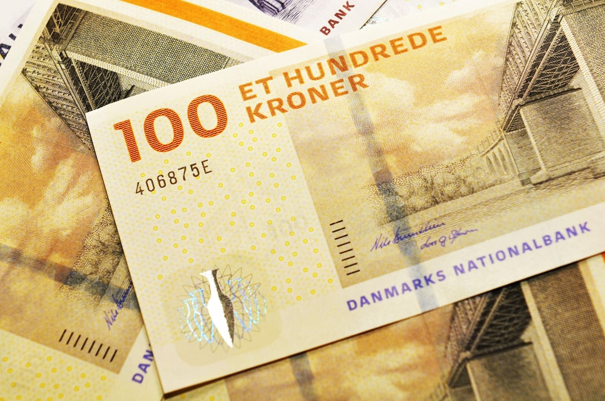 Trænger du til penge til at betale dyre og små lån med?